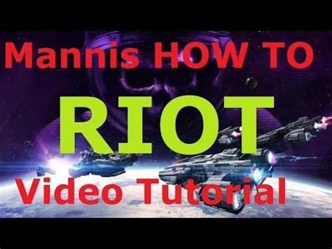 kemetot chomel tutorial auto youtube player mannis how to riot tutorial all player levels easy youtube