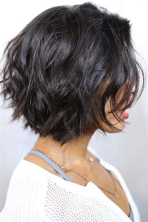 is the bob still in style 1000 ideas about black hair bob on pinterest black hair
