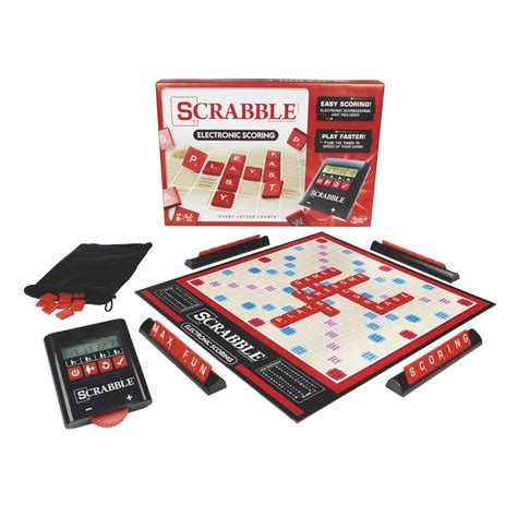 electronic scrabble dictionary scrabble electronic scoring 67
