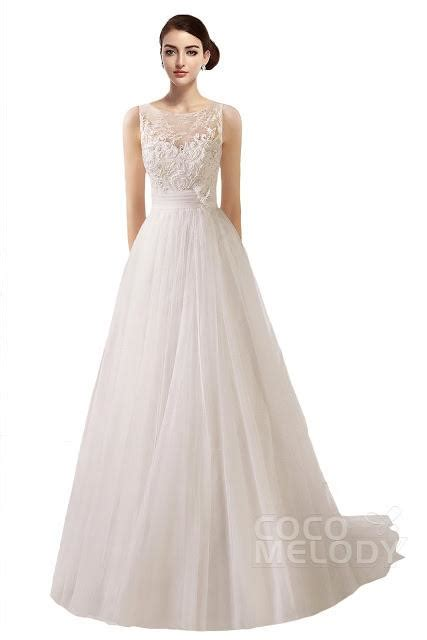 Pretty Wedding Dresses by Pretty Wedding Dresses At Cocomelody Paperblog