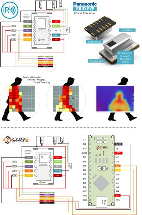 8x8 grid wiring diagrams wiring diagram schemes