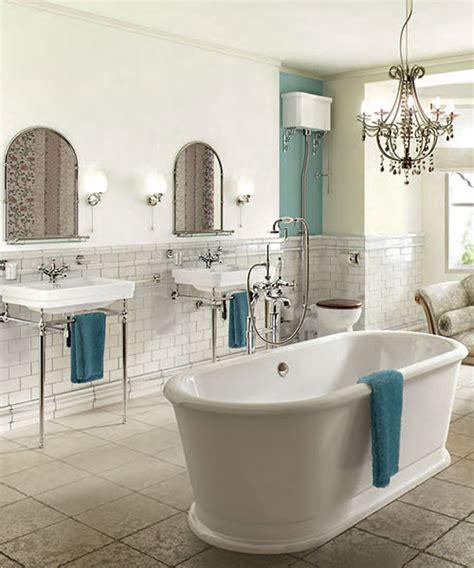 edwardian style bathroom suites burlington victorian bathroom suite