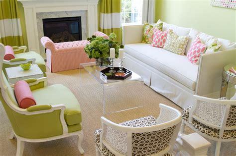 show me contemporary living rooms hgtv showhouse contemporary living room by alisha