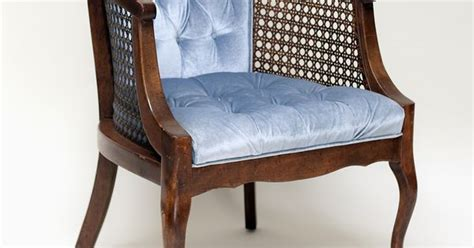 blue velvet barrel chair galina blue barrel chair barrel chair with sides and