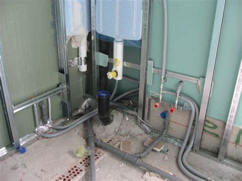 impianti bagno impianti idraulici bagno impianto idraulico bagno a roma