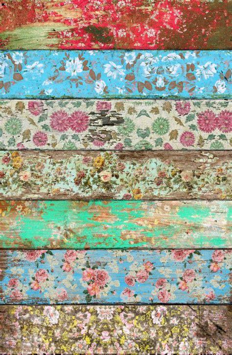 pattern ideas 25 unique vintage wallpaper patterns ideas on pinterest