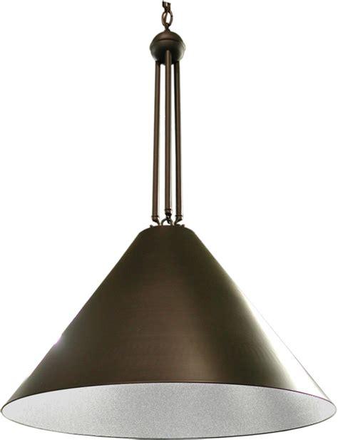 Custom Lighting Pendants Pendant Lighting Fixtures Bespoke Le Liste Lighting Manufacturer