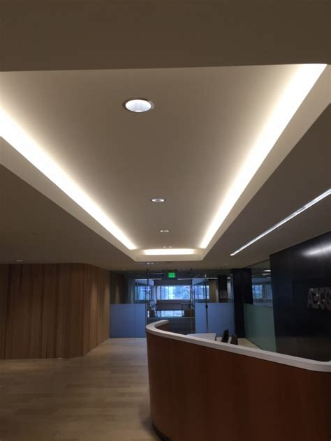 2016 awards association wall and ceiling industry