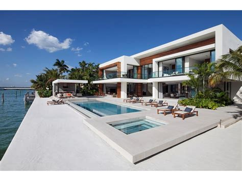 most expensive venetian islands real estate for sale