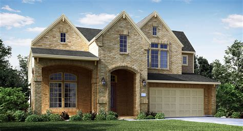 lennar houston to host model home grand opening this