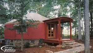 Yurt Interior Floor Plans a yurt of my own pacific yurts