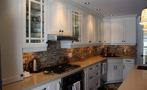 transitional kitchen design ideas transitional kitchens home design ideas and architecture