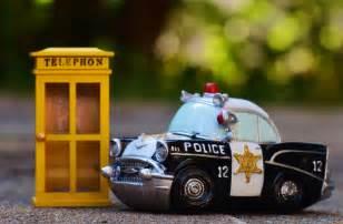gambar jalan retro kendaraan mobil antik miniatur mobil balap ras lucu polisi keadaan