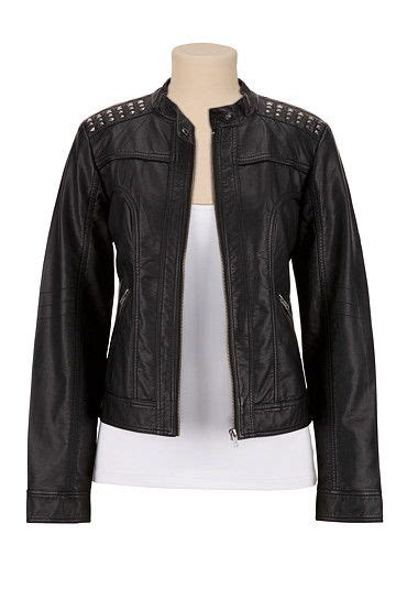 Jaket Denim Pria 12 best images about jaket kulit pria agho leather on ralph fall must haves