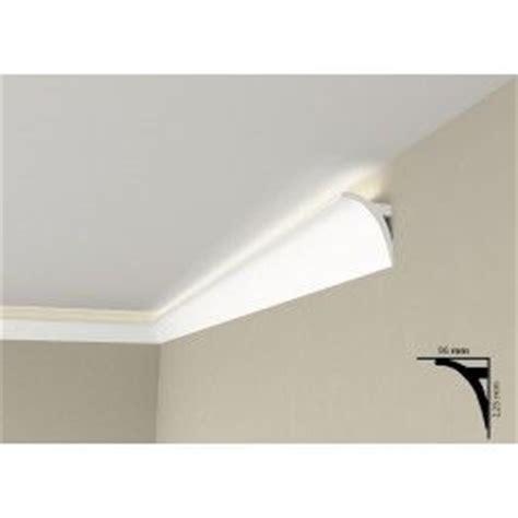 schlafzimmer formteil ideen die 25 besten ideen zu flurbeleuchtung auf led