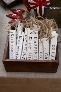 the truth about christmas decorations with bible verses 1000 ideas about name tags on primitive name tags and tags