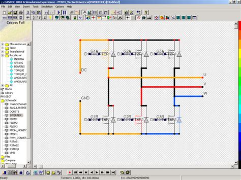 baldor reliance single phase motor wiring diagram baldor