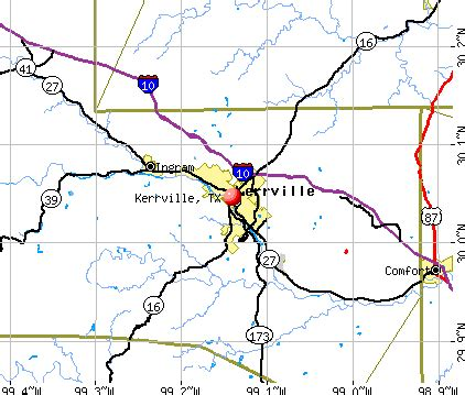 kerrville texas map and surrounding areas rm reliable electric kerrville tx 78028 electrician electrical
