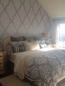 master bedroom wall master bedroom with feature wall master bedroom ideas pinterest