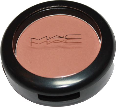 Mac Blush On mac sincere blush products i macs and
