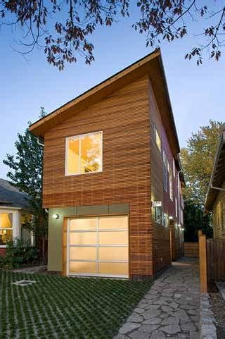 modern urban home design narrow site two three stories urban house solution home