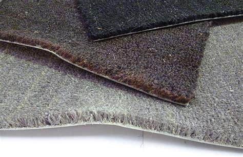 Doormats Australia by Coir Matting Melbourne Coir Doormat Bardwell Matting