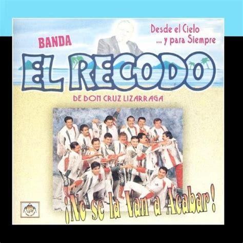 banda el recodo nuestra historia banda el recodo cd covers