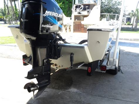 self bailing boat self bailing boat benefits the hull truth boating and