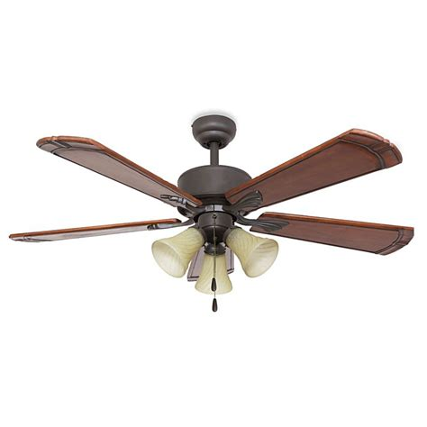 bed bath and beyond ceiling fans buying guide to ceiling fans bed bath beyond