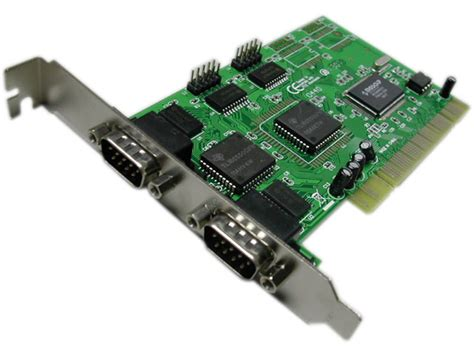 pci serial driver drivers netmos pci serial programmidwest