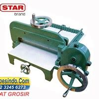 Pemotong Kertas sell a paper cutter a3 paper cut machine tools tools 1 from indonesia by cv toko