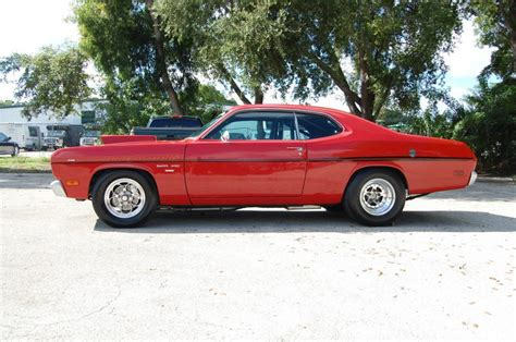 1968 plymouth duster 1970 plymouth duster for sale