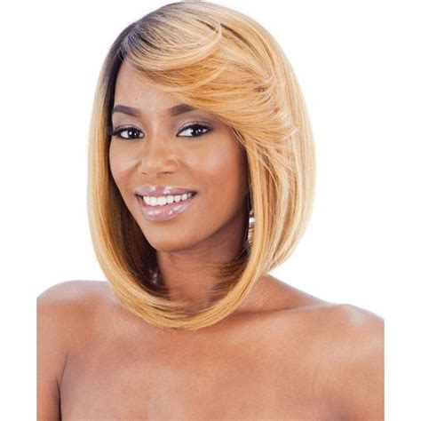 wig models needed detroit model model deep invisible diagonal part lace front wig