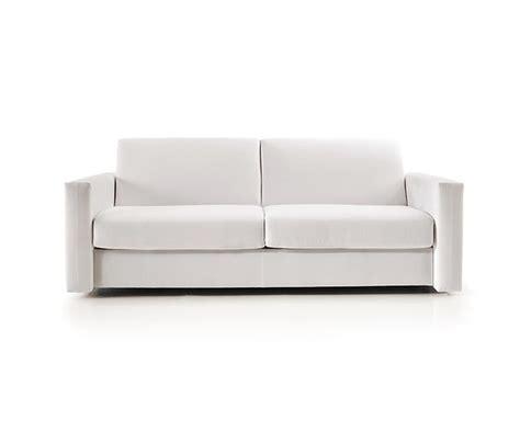 sofa spa spa design squadroletto 2200 sofa