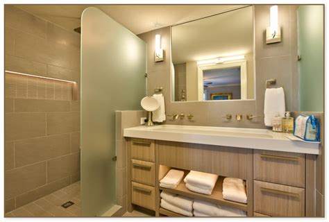 bathroom remodeling naples fl lowes bathroom remodel ideas lowes bathroom remodel