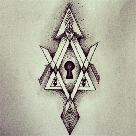 eye keyhole tattoo meaning keyhole tattoo design by rachhhh566 on deviantart