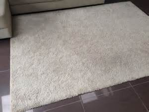ikea adum ikea adum rug 170 x 240 cm for sale in ratoath meath from jb1234