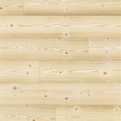 Quick Step Envique 7 1/2 Summer Pine