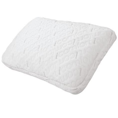 serta icomfort scrunch pillow serta icomfort scrunch pillow