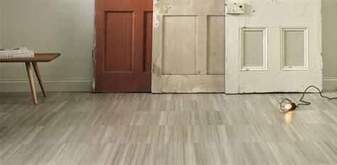 Amtico Floor by Amtico Flooring Amtico Floors Carpets In