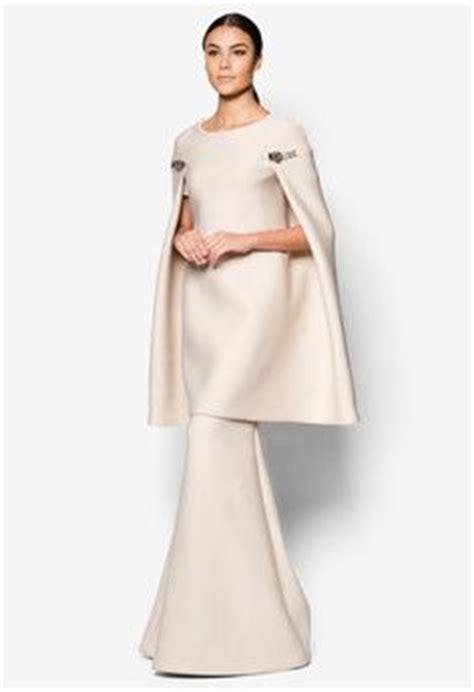Baju Cewek Baju Cewek Veronika Dress Ak Dress Wanita Ceruty Pink changkat baju kurung kurung modern s