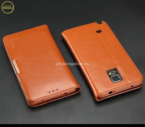 Leather Jete Samsung Note 4 bao da kalaideng galaxy note 4 ch 237 nh h 227 ng