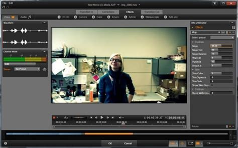 25  best ideas about Video editing on Pinterest   Film