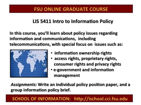 Fsu Mba Average Gmat by Doctoral Dissertation Syllabus