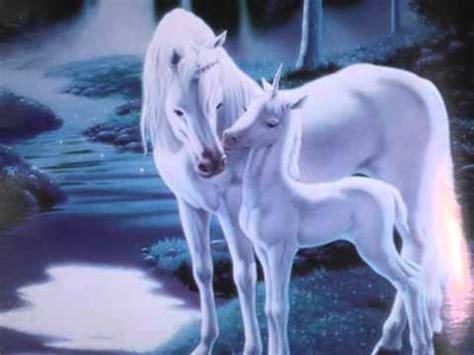 imagenes de personas mitologicas mercedes sosa el unicornio azul youtube