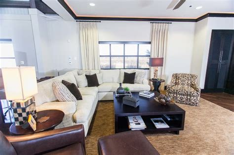 Suite Home Hangar Design Prezzo Suite For Airplane Hangar Contemporary Living