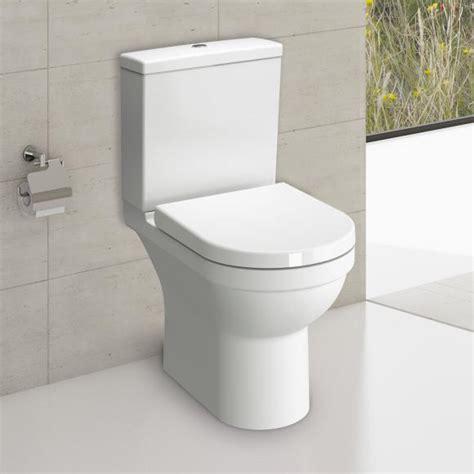 stand wc tiefspüler stand wc vitra preisvergleiche erfahrungsberichte und