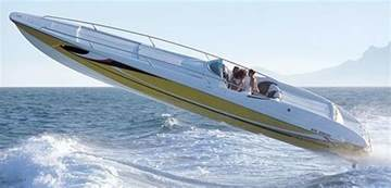 offshore boats top speed sunseeker xs sport world sports boats
