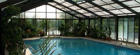 oasis pool enclosures oasis pools