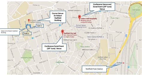 map uk get direction maps and directions travel accommodation 8th